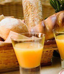 Petit dejeuner 262x300 - Zeeuws ontbijt