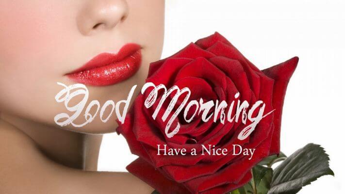 good morning rose and lips ontbijtservice zeeland e1497273716841 - Catering Middelburg Bel 0633730979