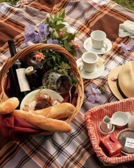 29b7f609e08a9bacbc35ea144bba1d75 fall picnic country picnic 262x328 - Ontbijtservice Schouwen-Duiveland