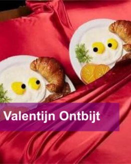 Valetijn thema ontbijt 262x328 - Ontbijtservice Schouwen-Duiveland