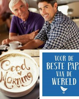 https://ontbijt-zeeland.nl/product/vaderdag-ontbijt/