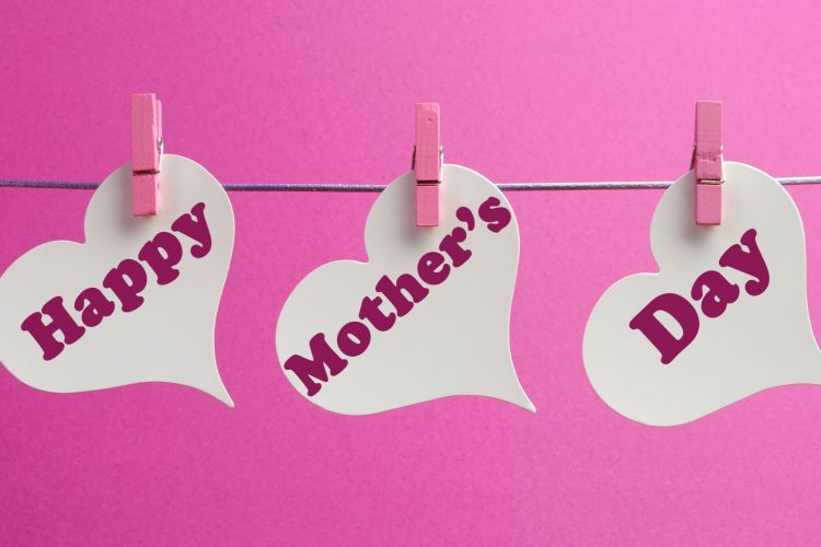 Dedicate articles to your Lovely mum celebrating Mothers day right now click link to celebrate on wallpaper wp6804505 750x500 - Moederdag waar kom het vandaan?