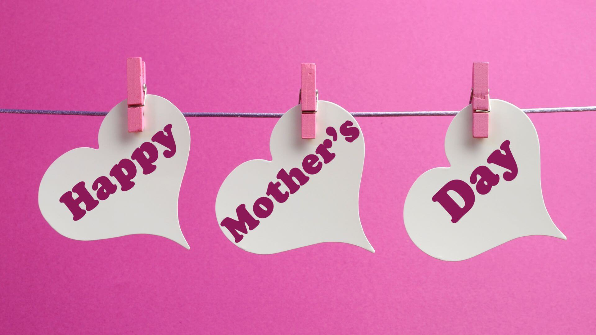 Dedicate articles to your Lovely mum celebrating Mothers day right now click link to celebrate on wallpaper wp6804505 - Moederdag waar kom het vandaan?