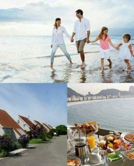 camping ontbijt ontbijt zeeland 262x325 - Ontbijtservice Schouwen-Duiveland