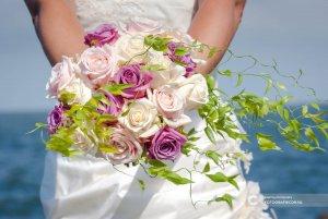 trouwerij catering 300x201 - Bruiloft Catering