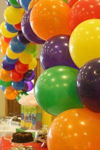 verjaardagsfeest 200x300 - Verjaardag catering