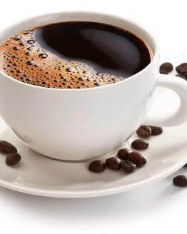 coffee e1567286514828 262x328 - Ontbijtservice Goes