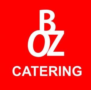 logo obz final 300x296 - Over het bedrijf
