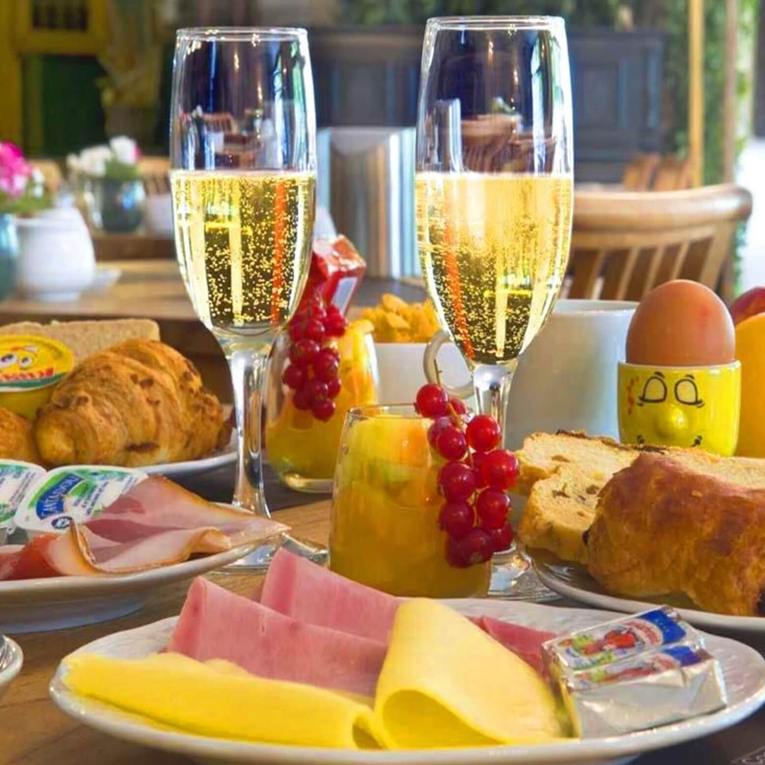 All Inclusive kerstvakantie ontbijt e1567868884429 - Ontbijt Zeeland Catering