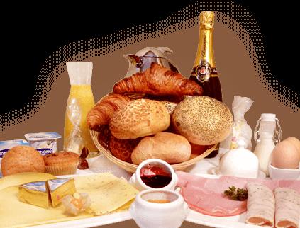 ontbijtmand medium e1568838444147 - Ontbijtservice Middelburg
