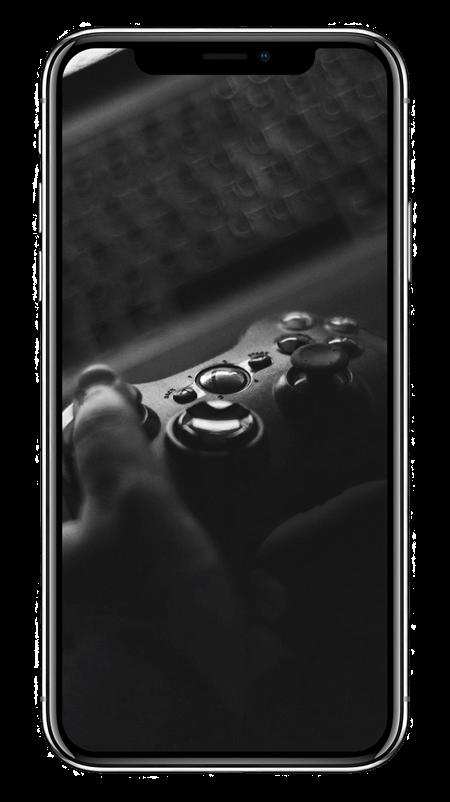 phone x - Ontbijt Zeeland Catering