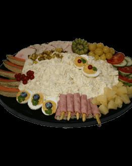 salade aardappel 600x600 600x600 262x328 - Ontbijtservice Sluis