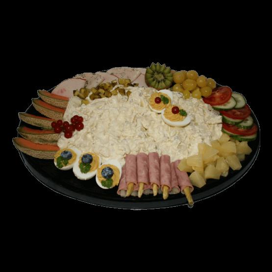 salade aardappel 600x600 600x600 555x555 - Aardappel- saladeschotel
