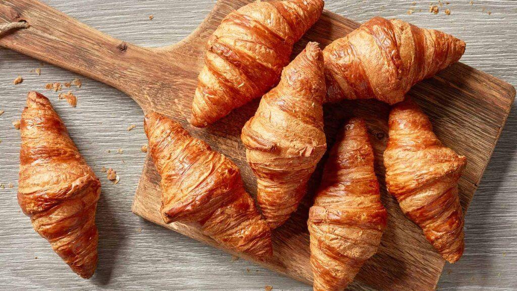 Ontbijt bezorgen in Zeeland