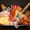 Ontbijtmand 2 off242ppzf50x4m1ijvyz9os68wmlg72sbkp90vy5s - Ontbijtservice Middelburg