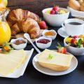 Ontbijtservice vlissingen ontbijtbuffet off24a8fi3fbi0b4an4zj7sgxbvkb10xhcsl38kss0 - Ontbijtservice Middelburg