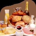 ontbijtmand medium e1568838444147 odyt8cefiyvufboggs8ct36s8reqmfbgmdbe8lqunk - Ontbijtservice Middelburg